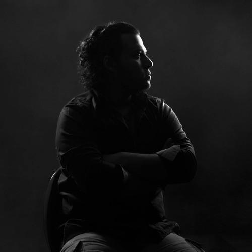 Hesham Mansy's avatar