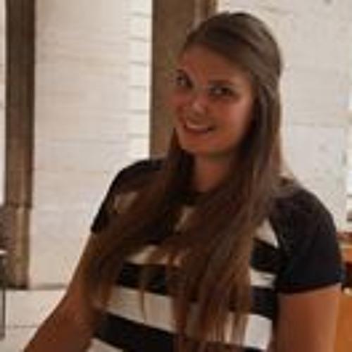 Marisa Buijtenweg's avatar