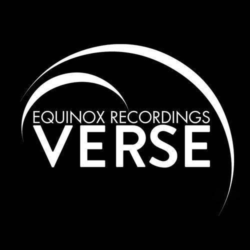 VERSE Recordings's avatar