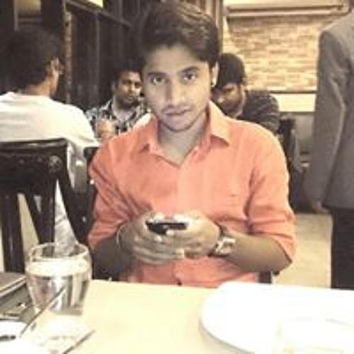 Rohit Kumar's avatar