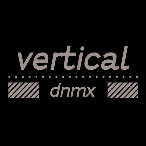 Vertical Dynamix's avatar