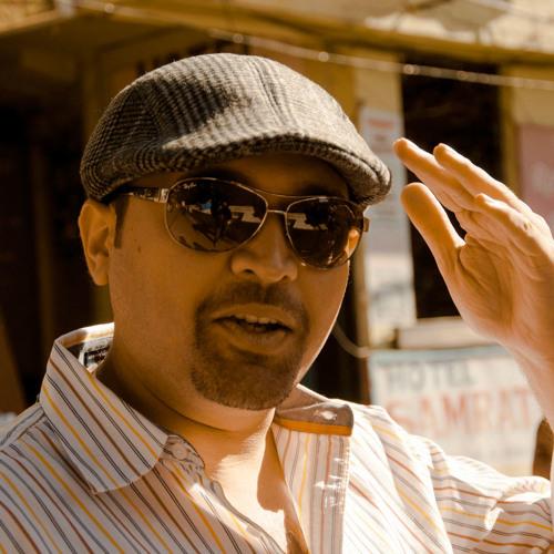 ashutosh.v's avatar