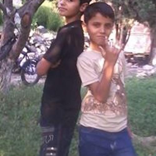 Aazar Khan's avatar