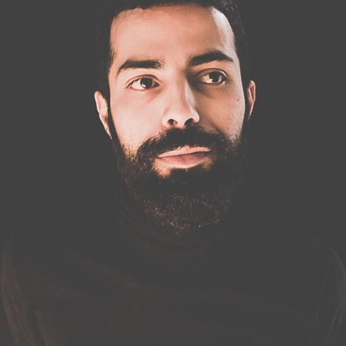 DJ B's avatar