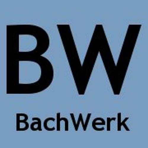 BachWerk's avatar