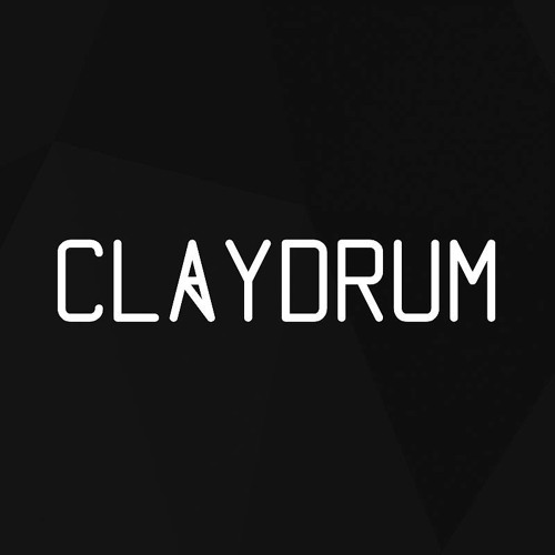 Claydrum's avatar