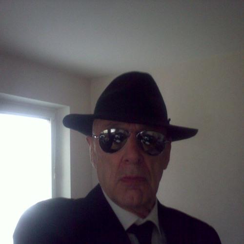 Paul Pignon's avatar