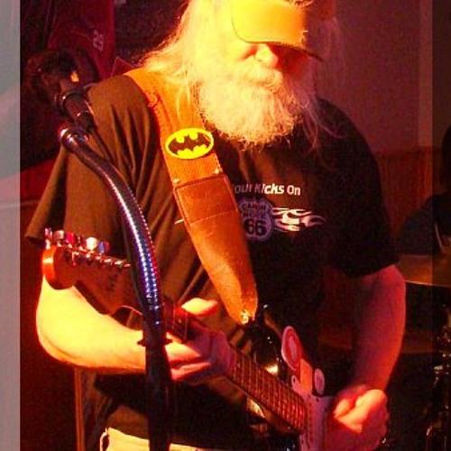 Terry L. Arbegust's avatar