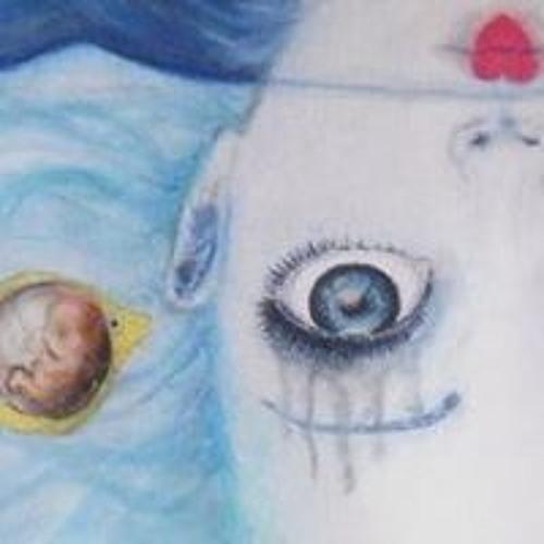Rebecca Schiano's avatar
