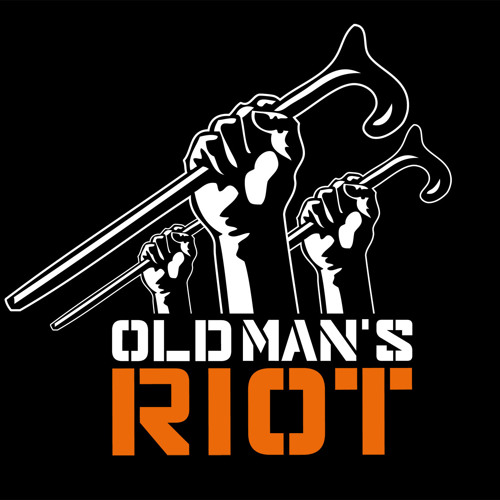 Old Man's Riot's avatar