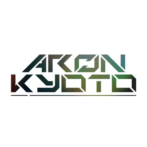 Ar0n Kyoto's avatar
