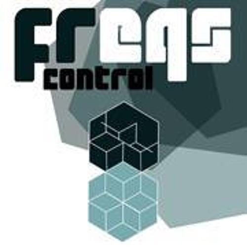Freqs Control's avatar