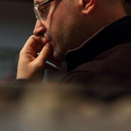 CarlosDPerales's avatar