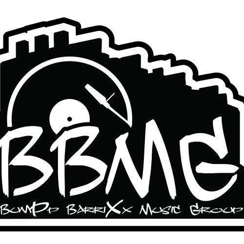 BBMG's avatar
