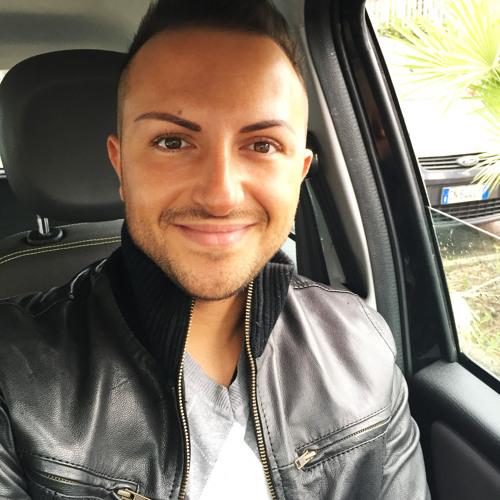 Daniele Giangiacomo's avatar