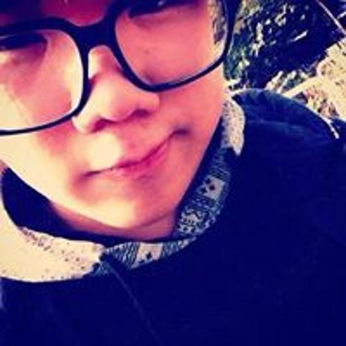 Yau Chunkit's avatar