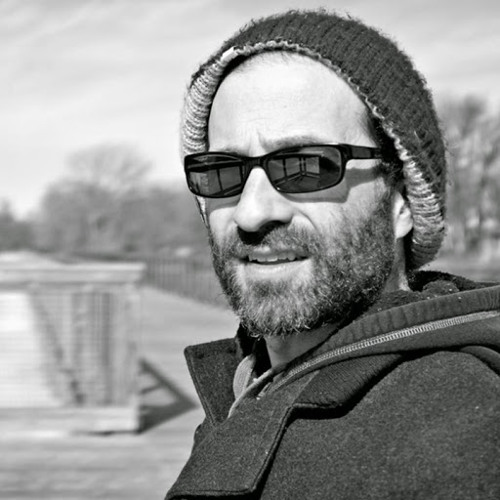 Greg Milo's avatar