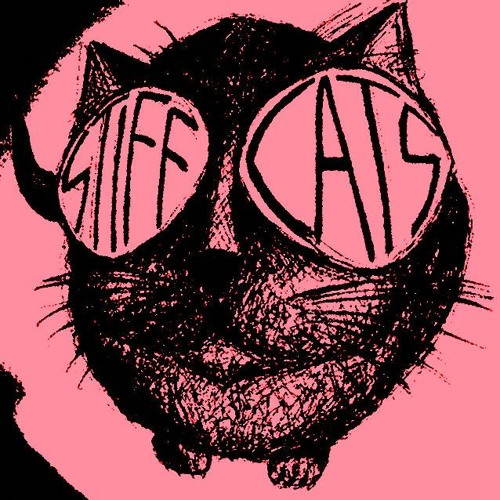 STIFF CATS's avatar