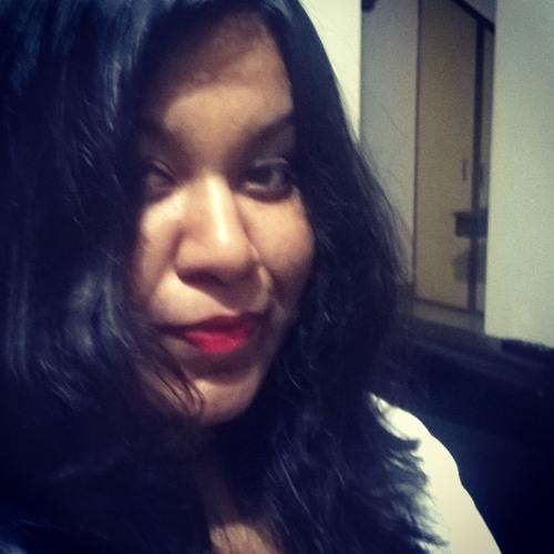 Lavanya Snigdha's avatar