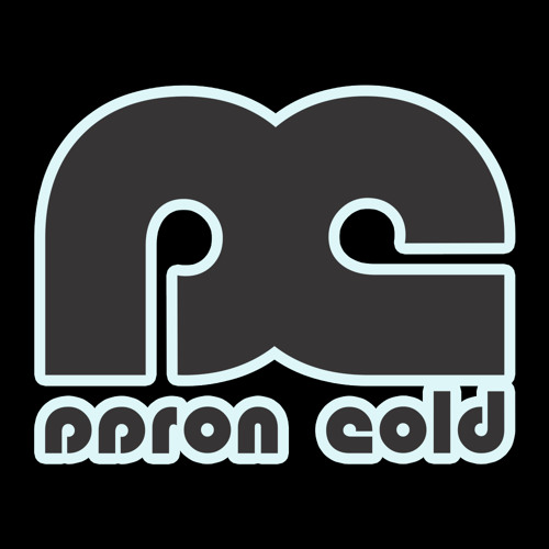 Aaron Cold [Official]'s avatar