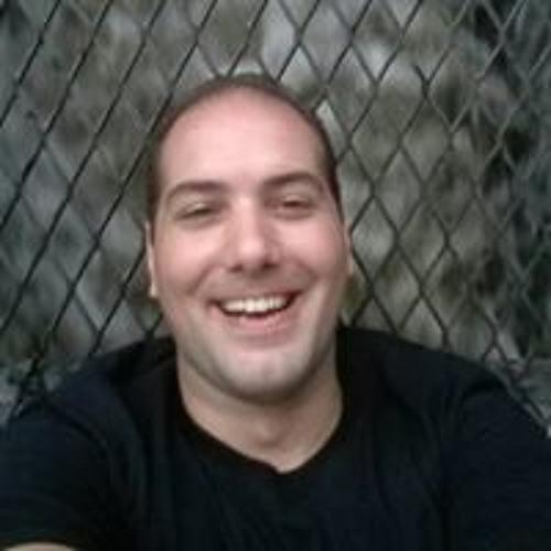 Caio Gaeta's avatar
