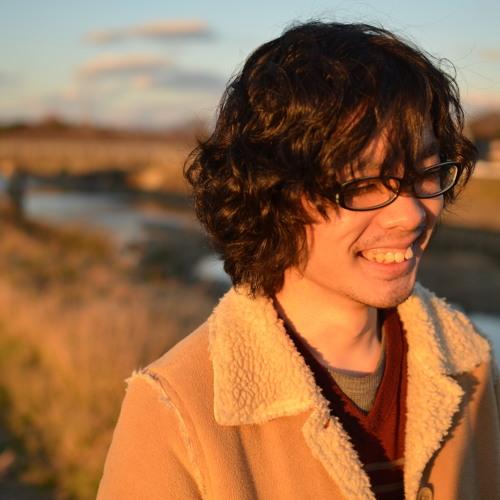 Masahito  Matsushita's avatar