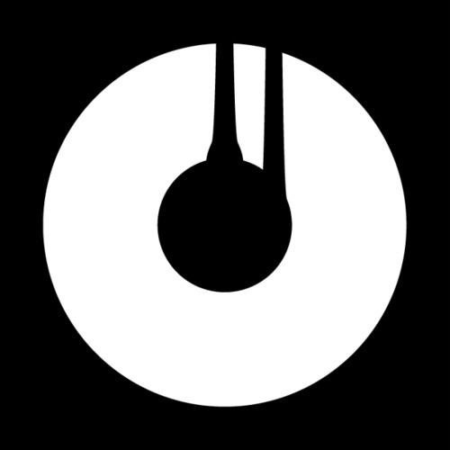 coffeemusicproject's avatar