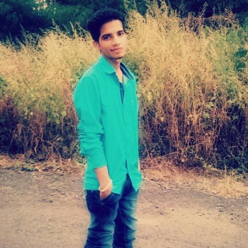 Ninad Yadav's avatar