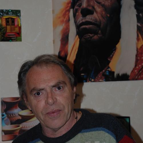Didier Le Guerroué's avatar
