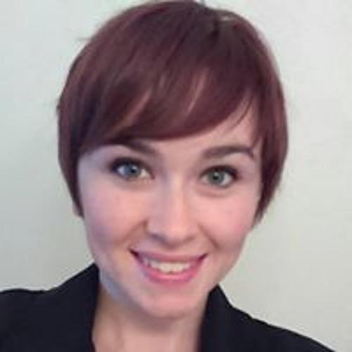 Sam Warren's avatar