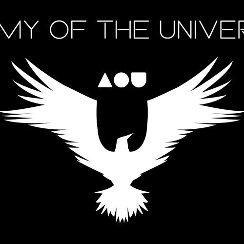 Army Of The Universe's avatar