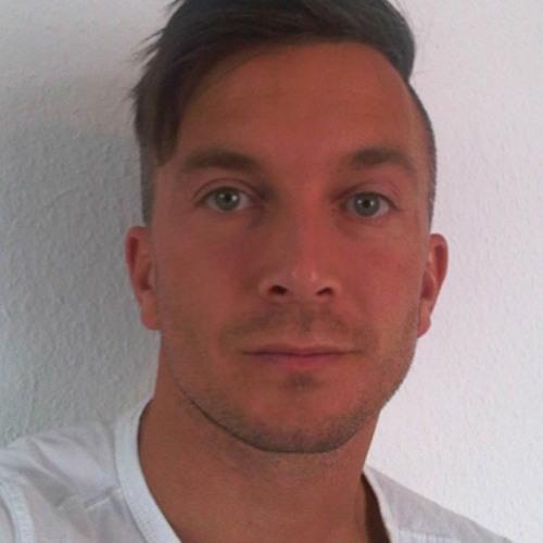 Matthias Siegel's avatar