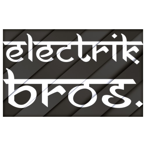 Electrik Bros. Official's avatar