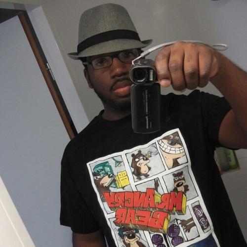 MisterMarcy's avatar
