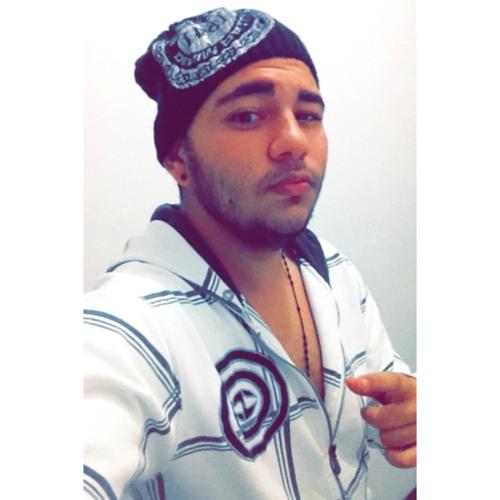 Naim Hakim's avatar