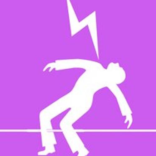 ZZAP-RECORDINGS's avatar