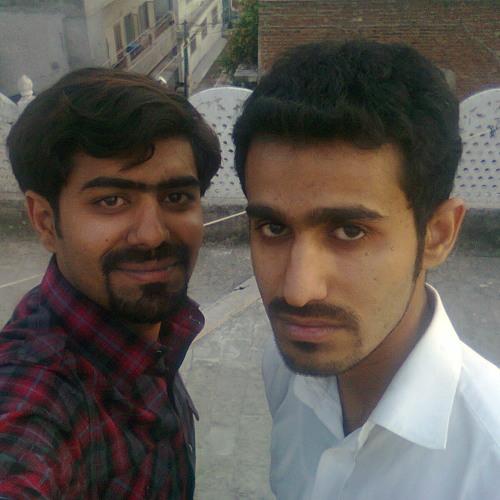 Sohaib's's avatar