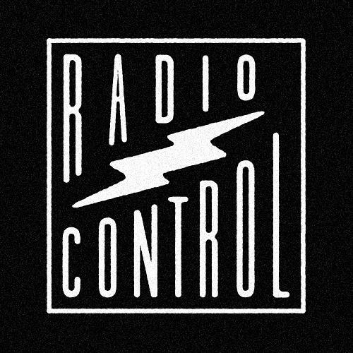Radio Control's avatar