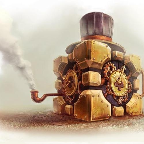 Arts Clay and Pots's avatar
