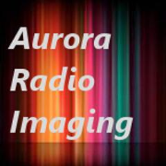 Aurora Radio Imaging