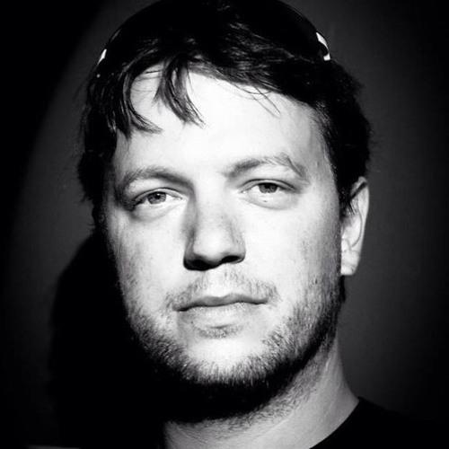 Christophe Mourchois DB's avatar