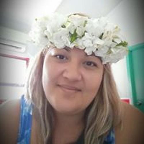 Noeline Mateariki's avatar