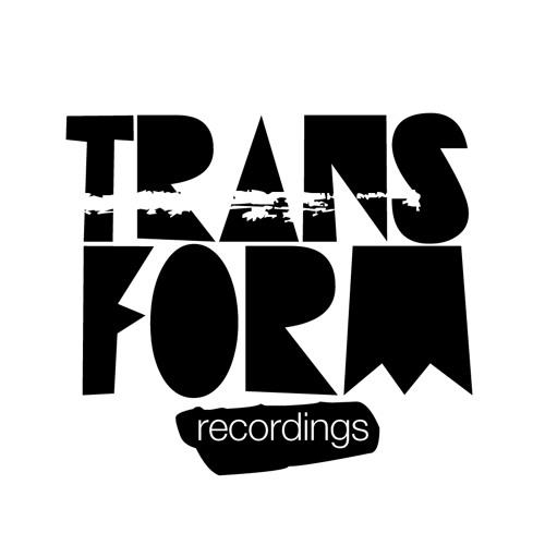 TransForm Recordings's avatar