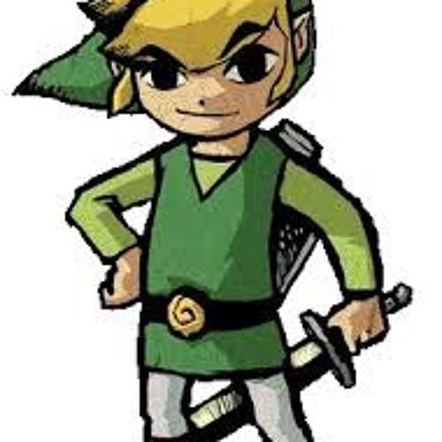 Fiercedietyfan's avatar