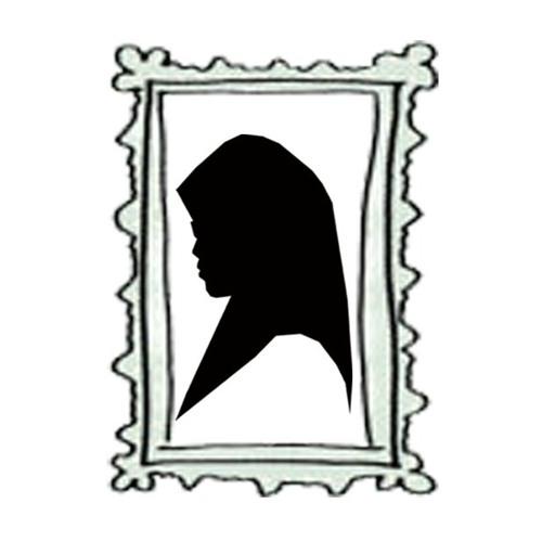 arroyanyar's avatar