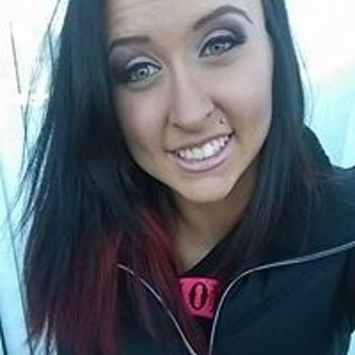 Samantha Poulin's avatar