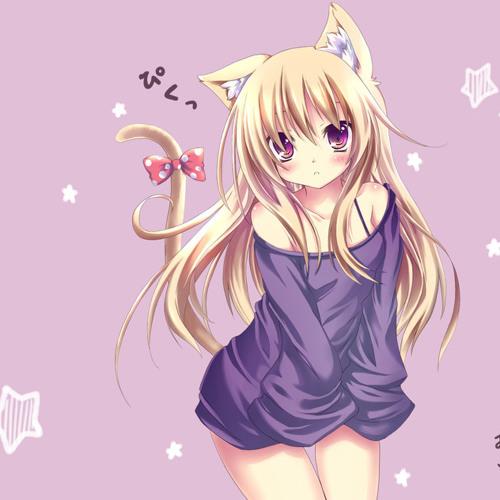 bree_love15's avatar