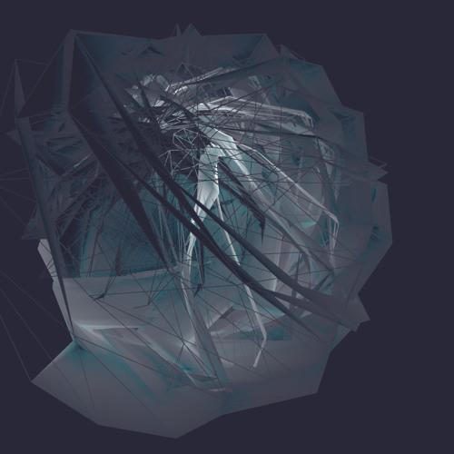 CODEWORD's avatar