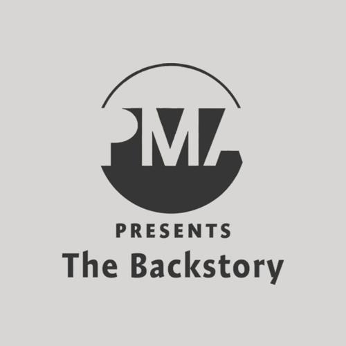 The PMA's avatar