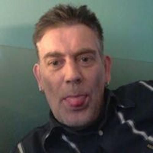 Shane Spence's avatar